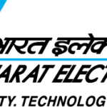 Bharat Electronics Limited - BEL