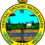 Central Ground Water Board (CGWB)